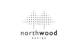 株式会社ノースウッドデザイン