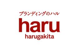 株式会社ハル